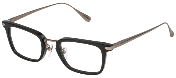 2016 Optical Collection By Dunhill London