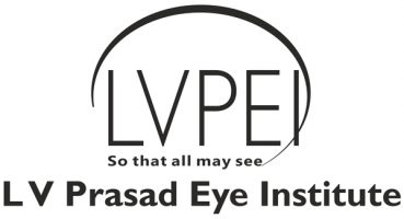 SBI donates Ophthalmic Equipment To L V Prasad Eye Institute