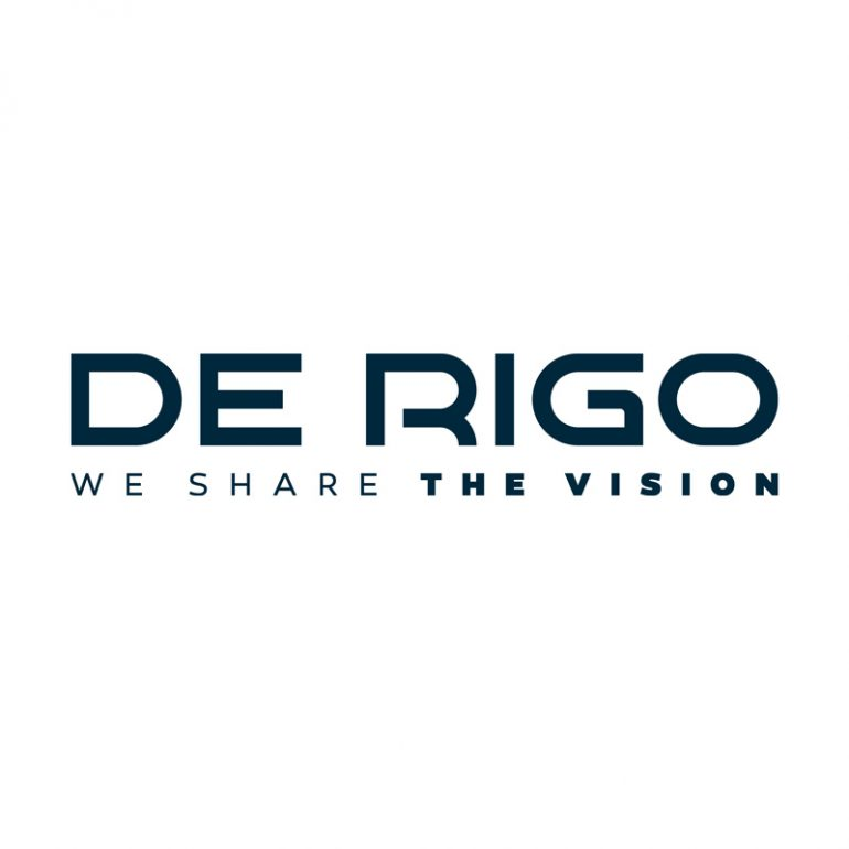 De Rigo Vision Opens A New Branch In Australia