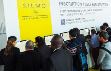 SILMO 2016: Reinventing Business