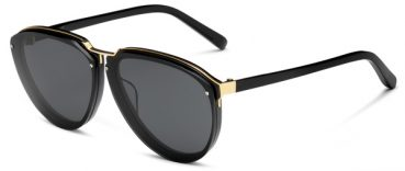 Marni Eyewear Collection