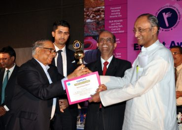 Vision Rx Lab Wins 'Special Export Award' From CAPEXIL