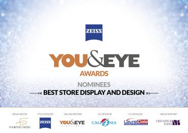 Top Candidates For The Best Store Display And Design