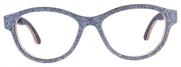 This Christmas, Shine Brighter With WooDone Eyewear