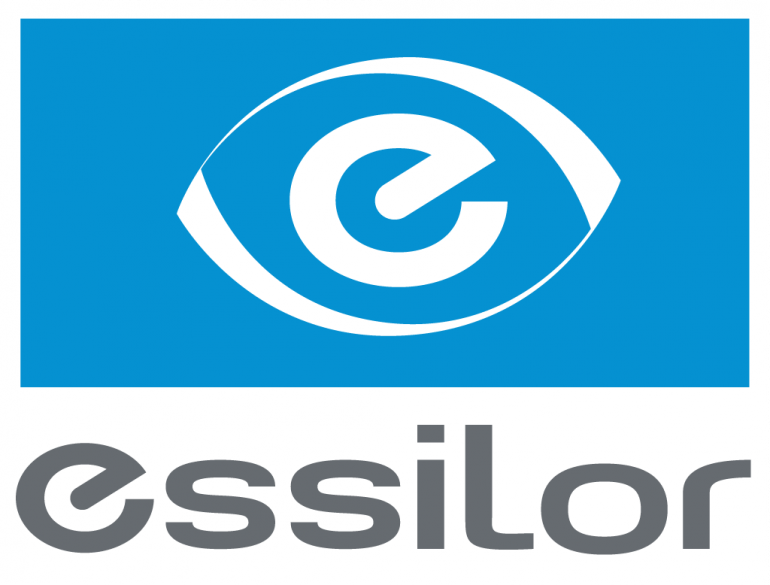 Essilor Expands In China