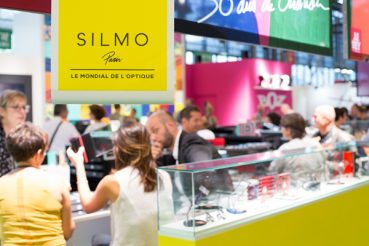 Celebrating Technologies And Trends: SILMO, 2016