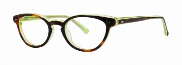 Welcome the Colours With OGI Eyewear!