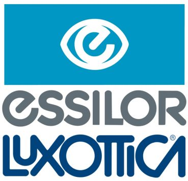 The Big News: Essilor And Luxottica Merger