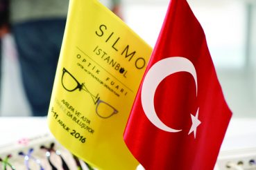 Silmo Istanbul 2016: Growing Internationally