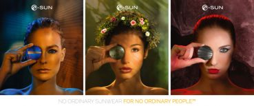 Spring Collection By Essilor® Sun Solution™