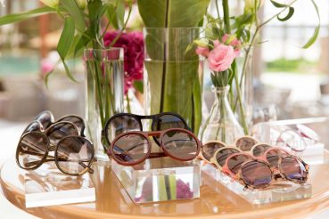 Marchon Eyewear Launches The Latest Collection!