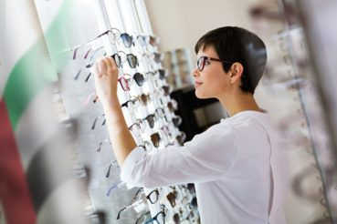 Optician Stores In UAE Increase 22 Percent In 3 years