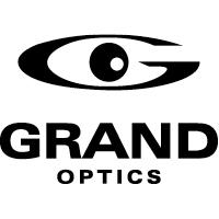 Grand Optics Celebrates 20 years in the Middle East