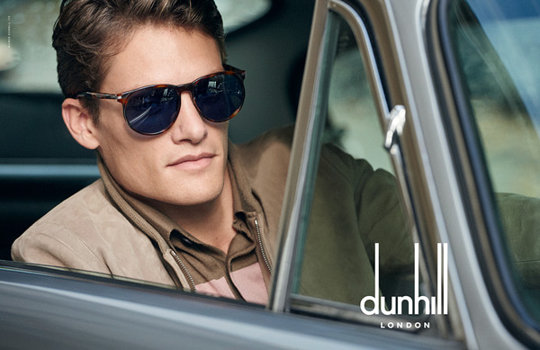 Dunhill: Long Live The King!