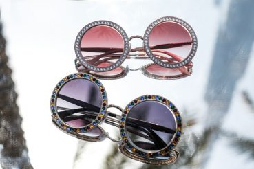 Grand Optics Brings Shades For Trendsetters!