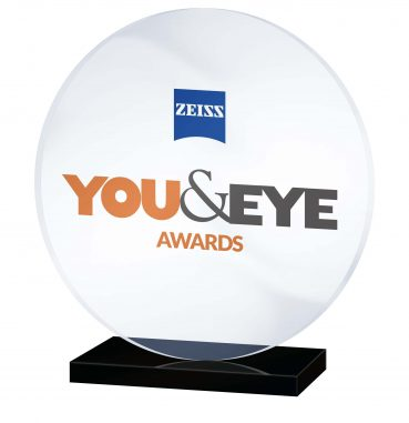 ZEISS 'YOU&EYE' AWARDS Is Back! Prepare To Win Again!
