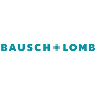 Bausch+Lomb: A Remarkable Story!