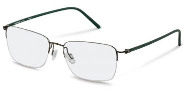 Rodenstock: Classic Concepts, German Engineering