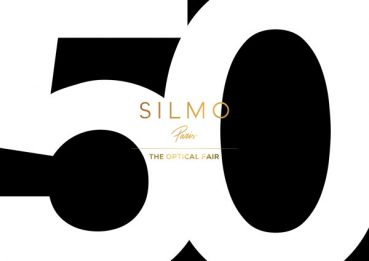 50 Years Of Silmo's Success, In The Heart Of Europe