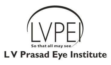 L V Prasad Eye Institute Develops The First Holo Eye Anatomy