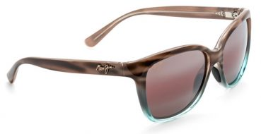 A New Aura To Your Personality: Maui Jim's Star Fish Collection!