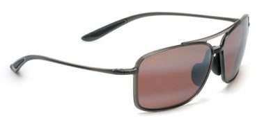 Maui Jim Brings New Kaupo Gap Range For Adventure Lovers!