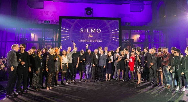 Silmo D'Or Awards 2017: Winners Announced!