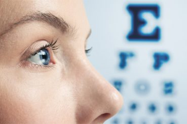 Dry Eye Clinic Launched By Moorfields Eye Hospital!