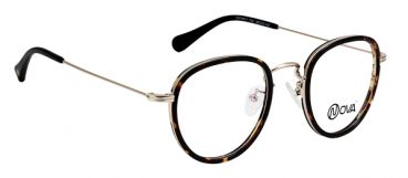 Nova Frames: Trendy, Light And Stylish!