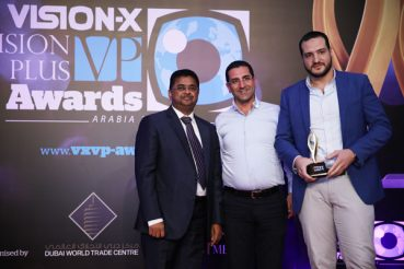 VXVP Awards 2017: Briot Attitude System Wins The Best Value Enhancer (Retail)
