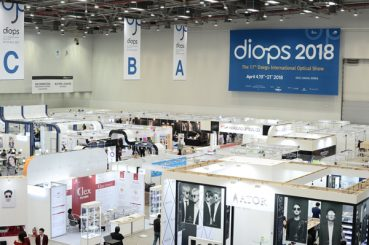 DIOPS 2018: Taking The Right Steps To Expand The Korean Optical Industry!