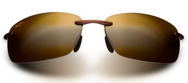 Maui Jim Brings A Latest Refreshing Design: Kumu Sunglasses!