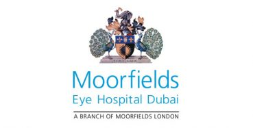 Moorfields Eye Hospital Launched New Genetic Eye Service For The UAE