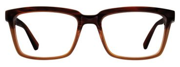OGI's New Fancy Frames!