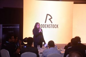 Serengeti Eyewear & Rodenstock's Latest Collection Launched By