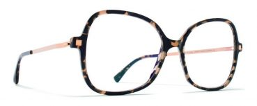 Mykita: Playing With Expectations
