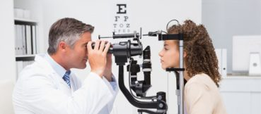 Expats Jobs In Optical Stores in Danger?