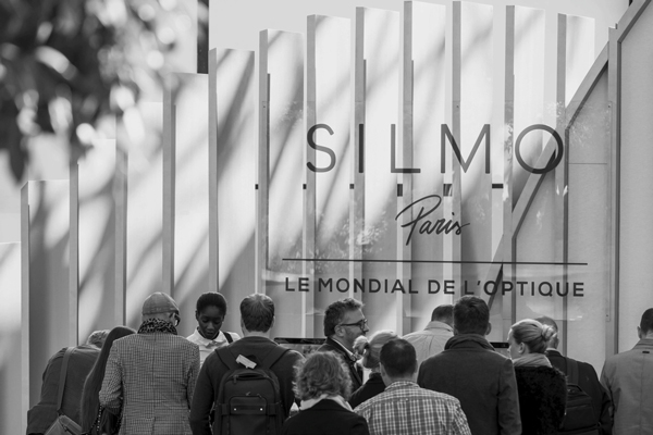 Silmo Paris, 2018: The Event!