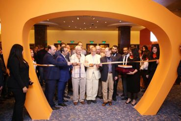 Cairo International Optical Exhibition (CIO): A Successful Show!