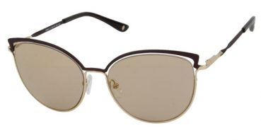 New Favourite: Cat-eye Shaped Sunglasses From Scavin!