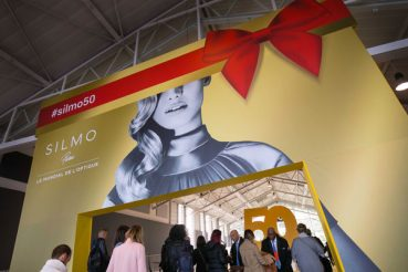 Silmo Paris 2018: More Than Just A Fair!