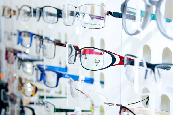 Vision Markets in USA Continue to Grow