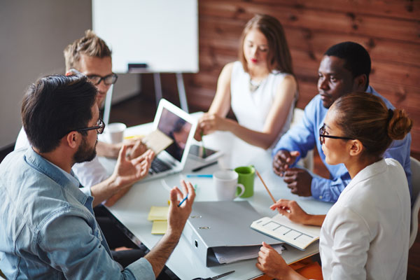 How Can The New Hires Benefit Your Business?