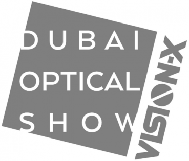 Next Stop – Dubai Optical Show!