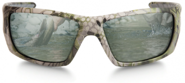 WX Nash by Wiley X, wins Best New Eyewear Award!