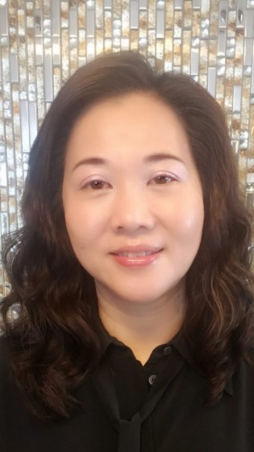 Safilo appoints Connie Lai Sin Ching as commercial Head of APAC & Greater China