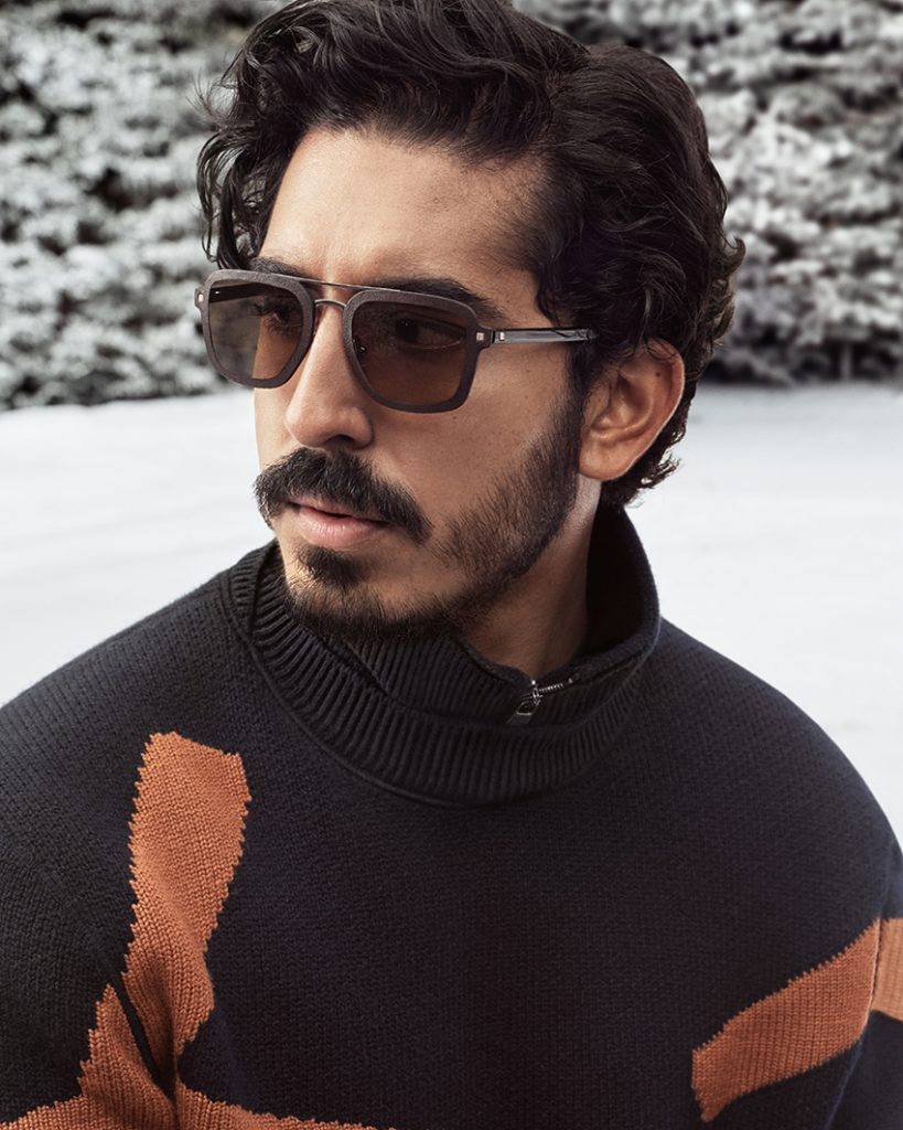 Take A Peek At The New Ermenegildo Zegna Summer/Spring 2019 Collection!