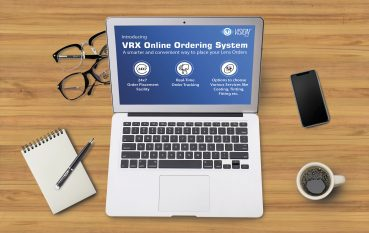 Vision Rx Lab Introduces Online Lens Ordering Service in India