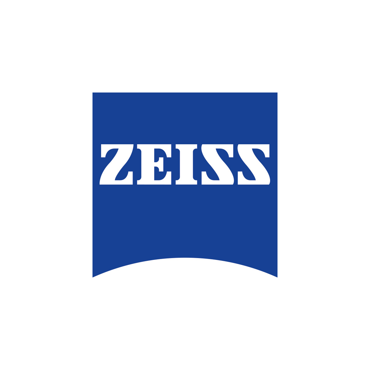 ZEISS : Leading the eyeglass industry for more than 100 years