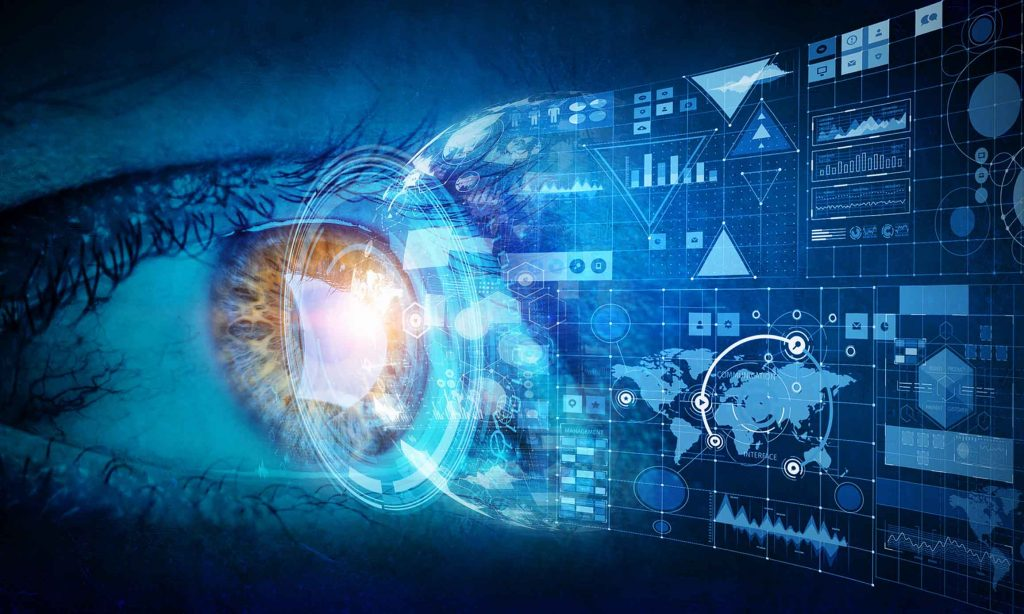 Artificial Intelligence: The Fourth Industrial Revolution